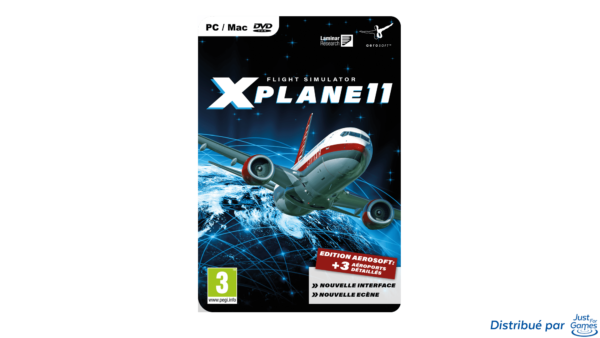 XplaneFacing-min
