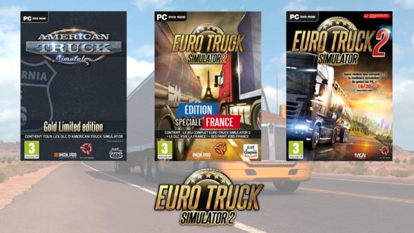 EuroTruckVignetteFacings