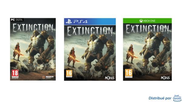 Extinction_Facings_just_for_games