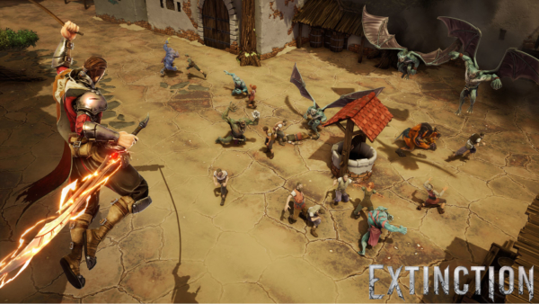 Extinction_Screenshot2_just_for_games