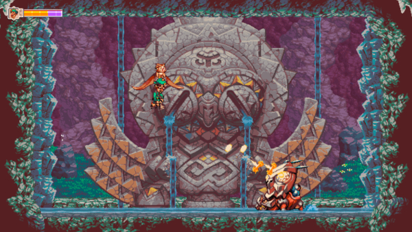 Owlboy Screenshots 2