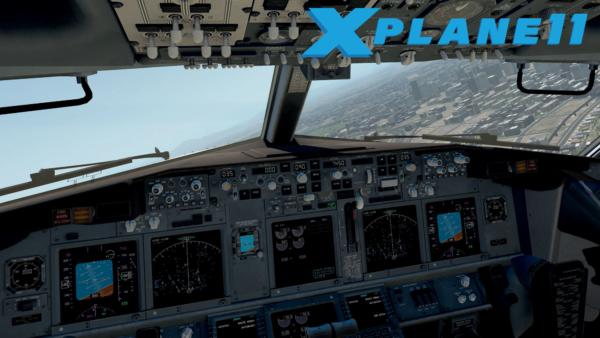 XPlaneScreenShot2