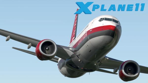 XPlaneScreenShot3