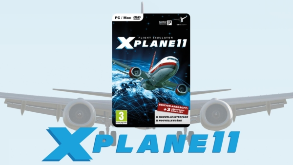 Xplane11Facings