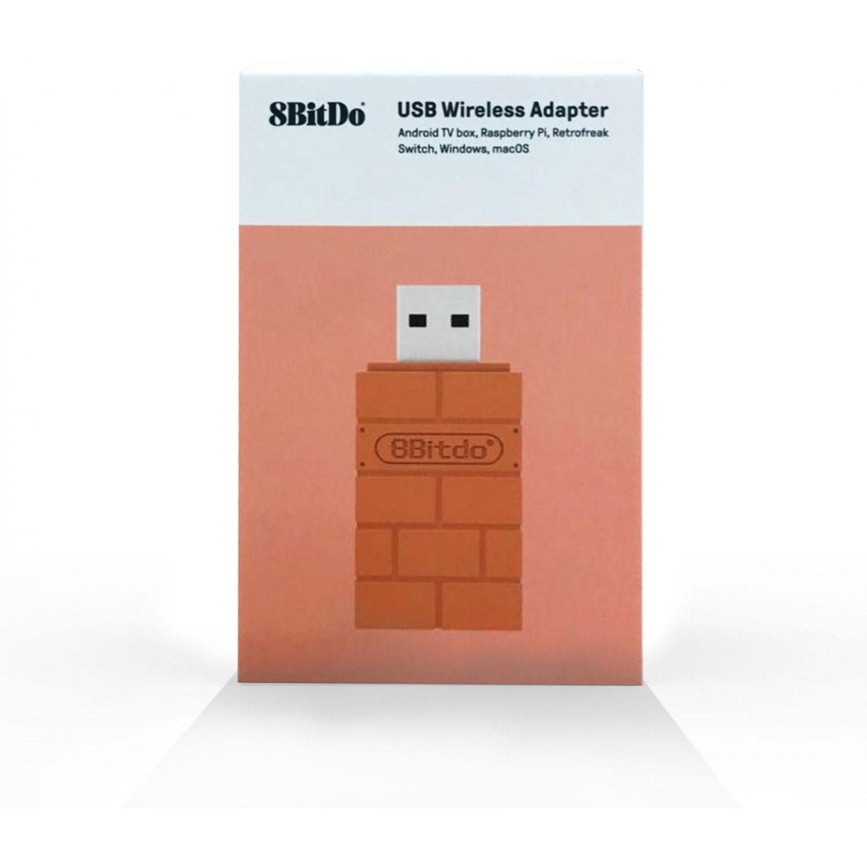 8bitdo-wireless-bluetooth-adapter
