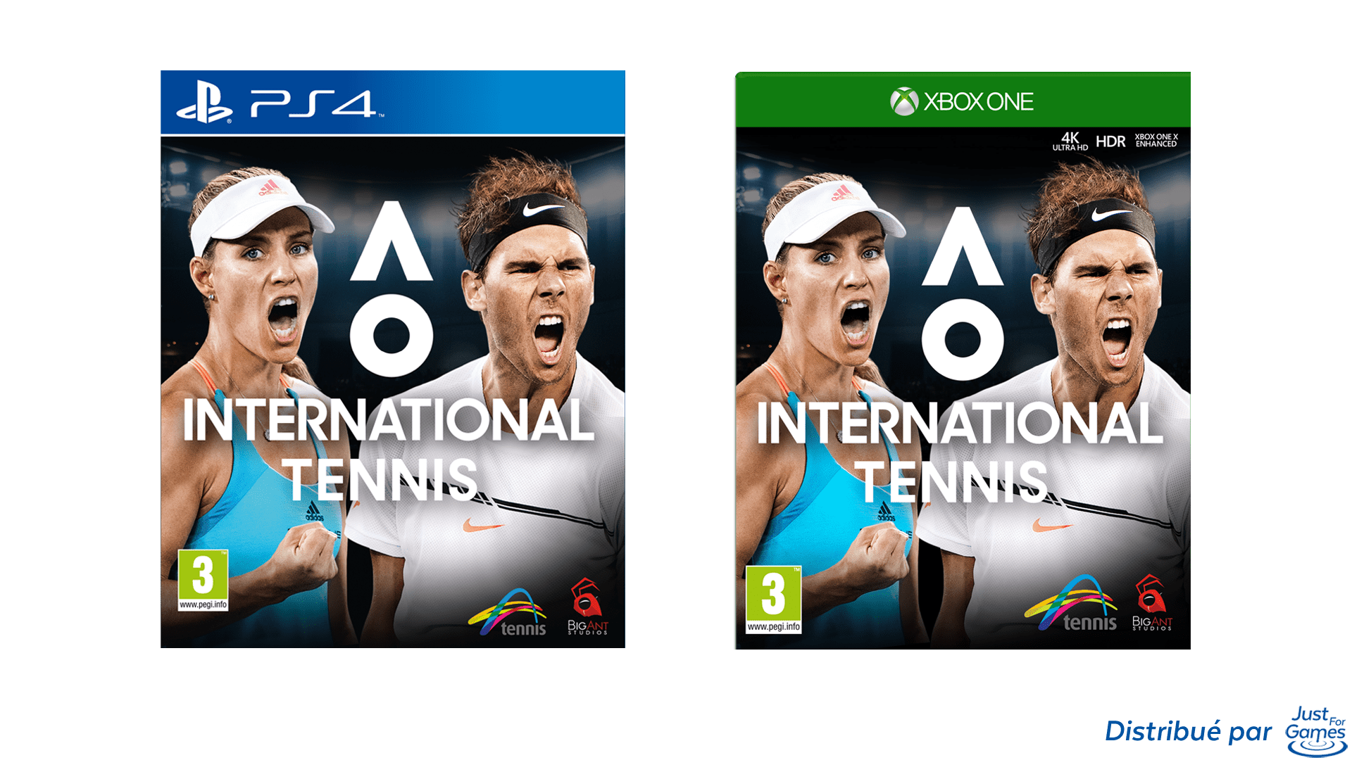 Ao_International_Tennis_Packshot