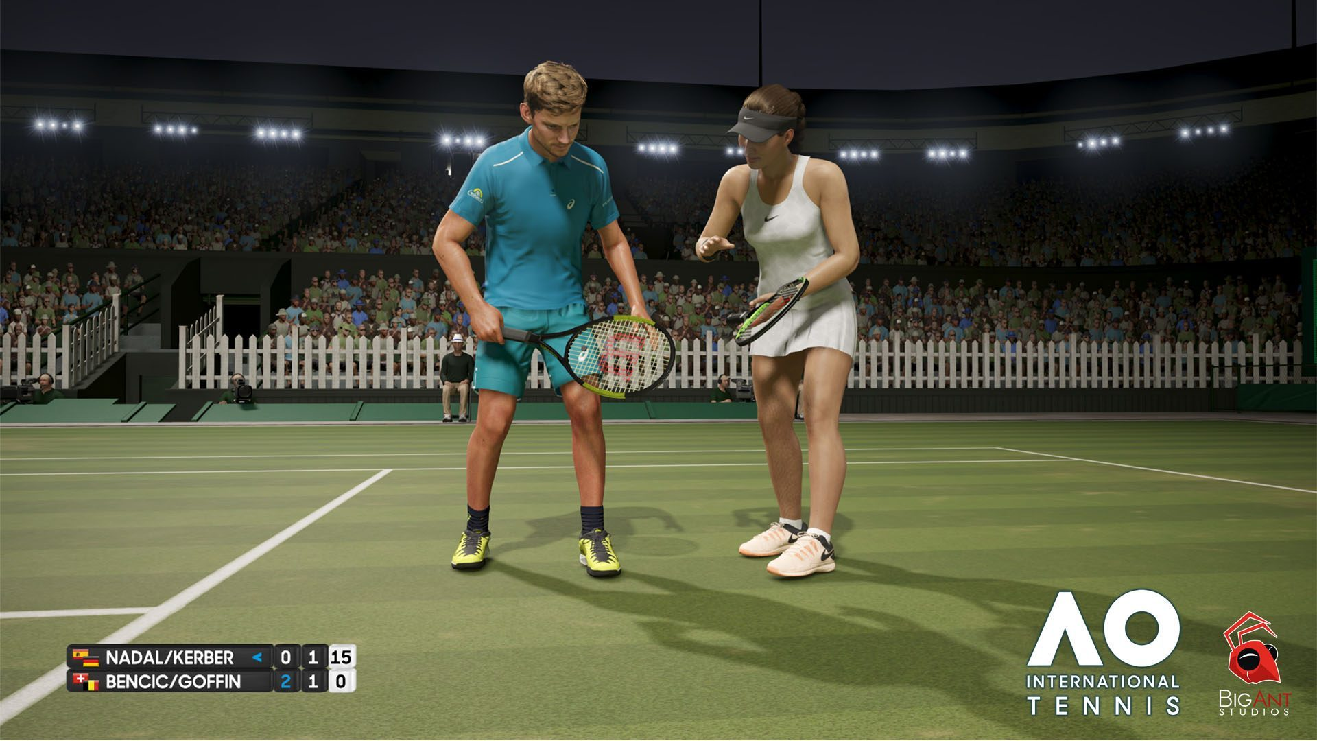 AO International Tennis_ScreenShot1