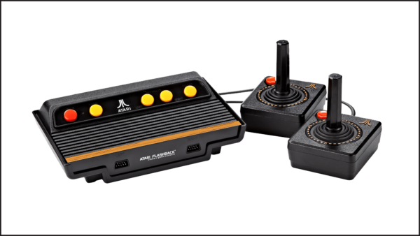 Atari_Flashback_Gold_Activision_Edition_Console_Just_for_games