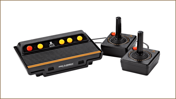 Atari_Flashback_Gold_Edition_Console_Just_for_games