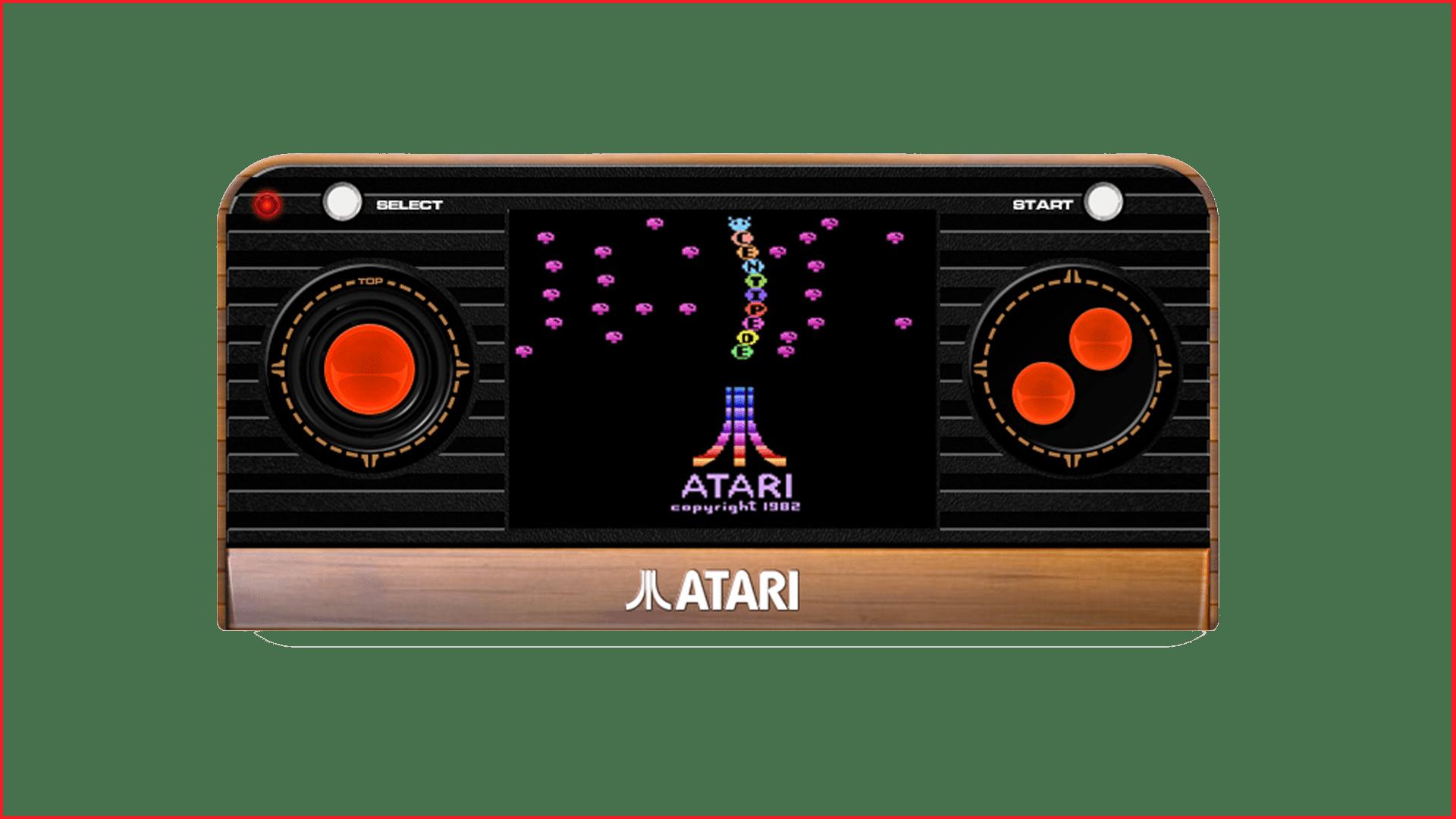 Atari_Handheld_Console_Contour