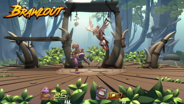 BrawloutScreenshot2
