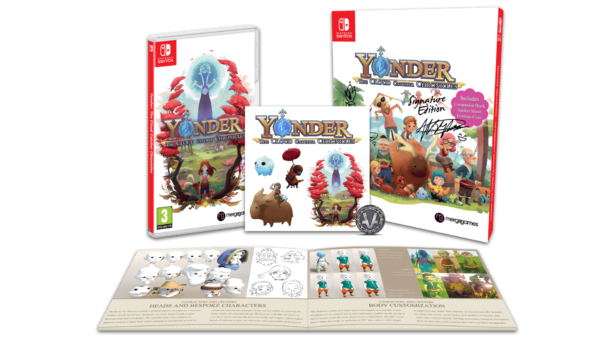 Collector_Edition_Yonder_Cloud_SWITCH_Just_For_Games