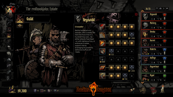 DarkestDungeonScreenShot1