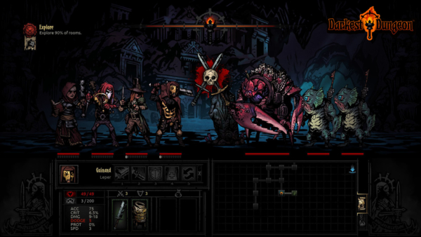 DarkestDungeonScreenShot2