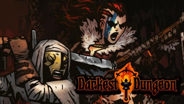 DarkestDungeonVignette2
