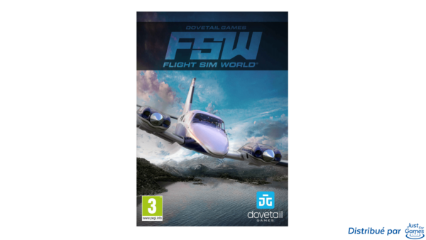 FlightSimWorldFacing-min