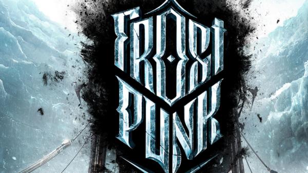 FrostPunkVignette