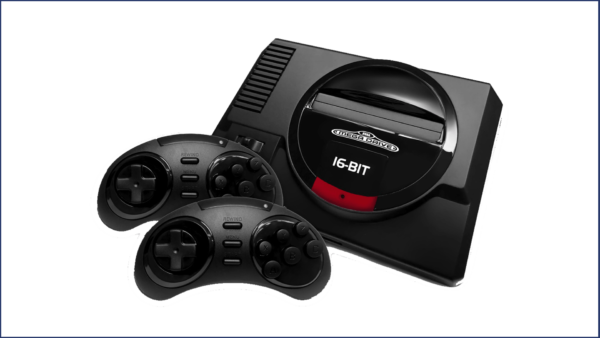 Sega_Genesis_Flashback_Console_Contour_just_for_games