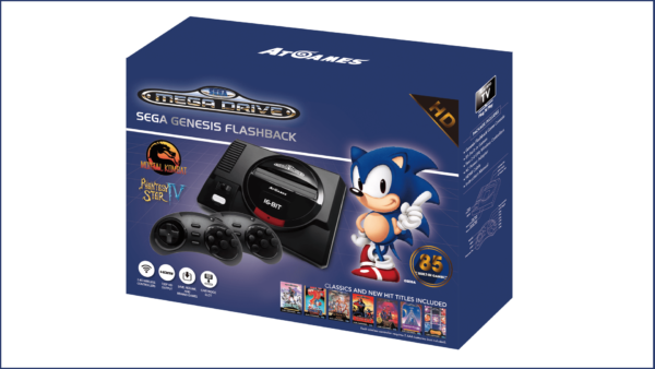 Sega_Genesis_Flashback_just_for_games