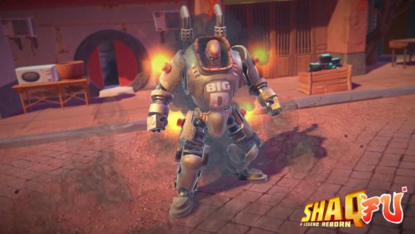 ShaqFuScreenshot1