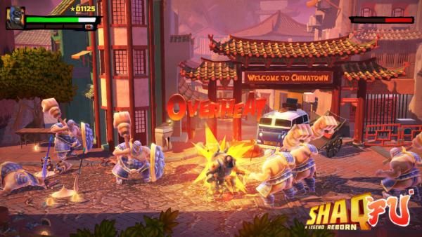 ShaqFuScreenshot2