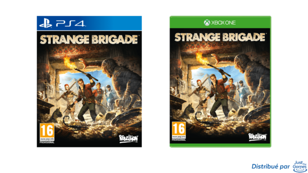 Strange Brigade_Facing_PS4_XBOXONE