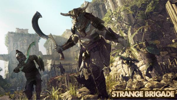 StrangeBrigadeScreenshot1