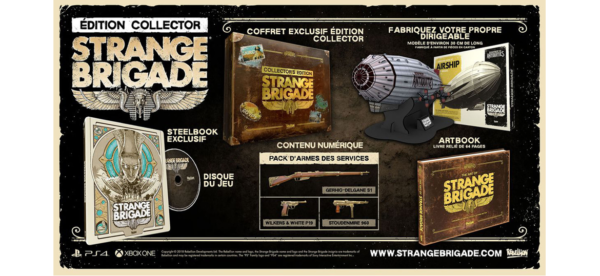 Strange_Brigade_Just_for_games