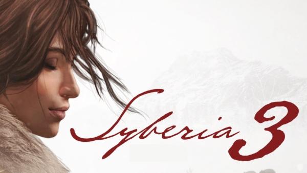 Syberia 3 vignette-min