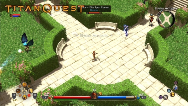 TitanQuestScreenShot3