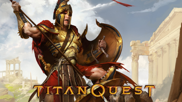 TitanQuestVignette