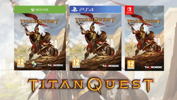 TitanQuestVignetteFacings