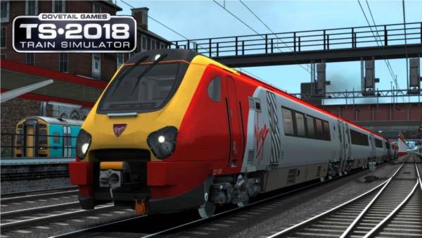 TrainSimulator2018SiteV1
