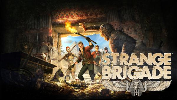 VignetteStrangeBrigade_PS4_XBOXONE