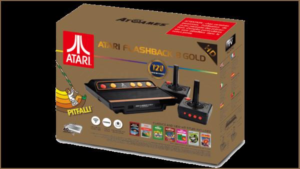 Vignette_Retro_Atari_Flashback_gold_fond_blanc_just_for_games(2)