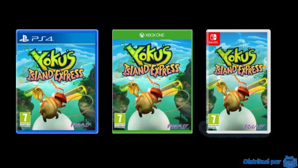 Yoku Island Express_Facings_PS4_SWITCH_XBOXONE