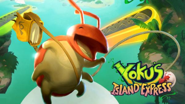 Yoku Island Express_Vignette_PS4_SWITCH_XBOXONE