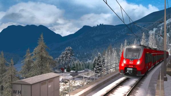 train_simulator_2018_screen_2
