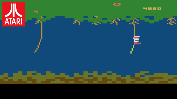 Atari_Console_Portable_Screenshot1_just_for_games