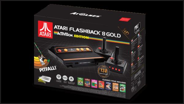Atari_Flashback_Gold_Activision_Edition_Just_for_games
