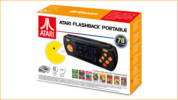 Atari_Flashback_Portable_just_for_games