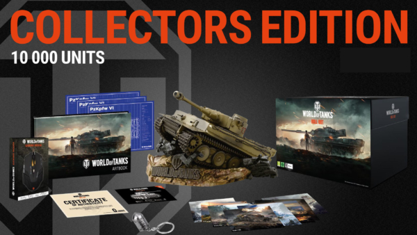 Coffret_Collector_just_for_games