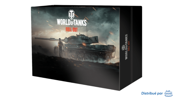 Facings_World_Of_Tanks_Just_For_Games