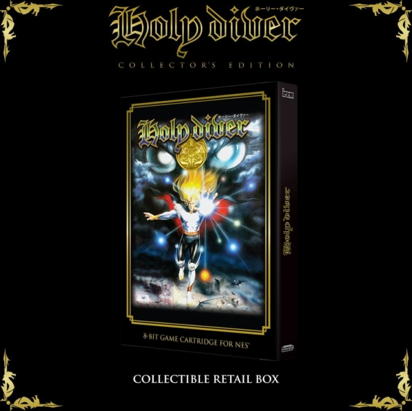 Holy-Diver-Collector-s-edition_8-bit-game-cartridge-for-NES_3D–2-x1024