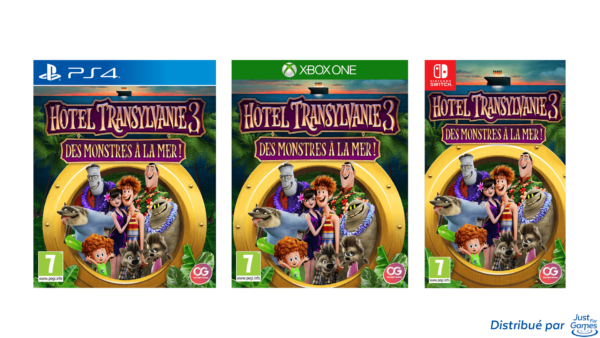 Hotel_Transylvanie_3_PS4_XBOXONE_SWITCH_just_for_games