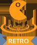 Qui Sommes-Nous About Us Logo Retrogaming