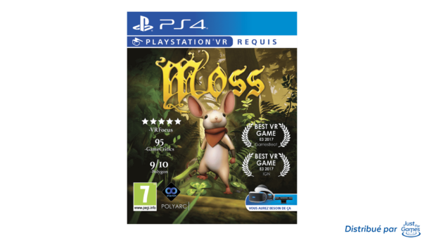Moss_PS4_Packshot_Just_For_Games
