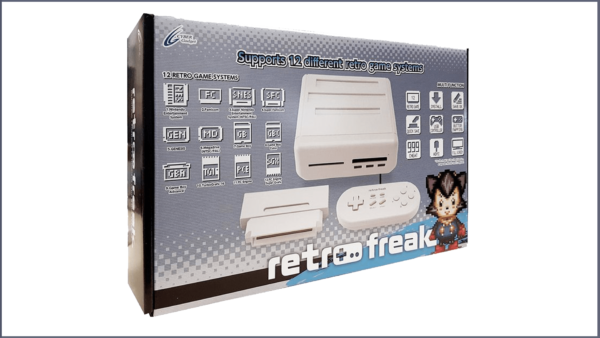 Retro_Freak_Console_Standard_Just_For_Games