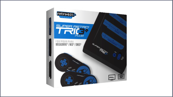 Retro_Freak_Console_Super_Retro_Trio_Just_For_Games
