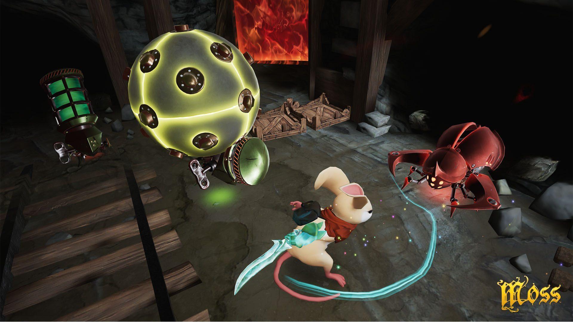 Screenshot1_Moss_PS4_Just_For_Games